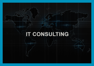 Itconsulting